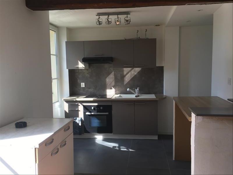 Alquiler  apartamento Longpont sur orge 800€ CC - Fotografía 1