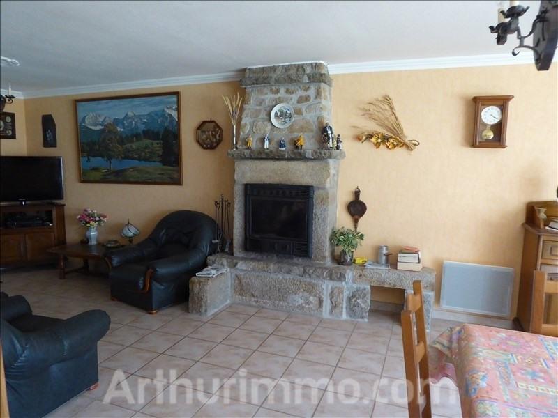 Sale house / villa Erdeven 325180€ - Picture 5