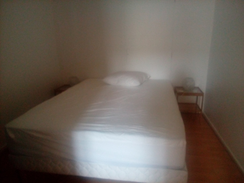 Location appartement Bordeaux 700€ CC - Photo 5