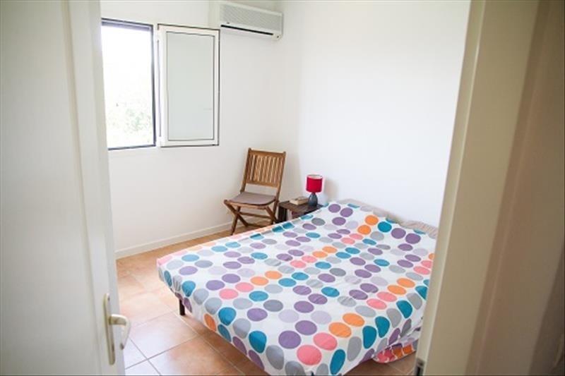 Vente appartement Le gosier 207900€ - Photo 5
