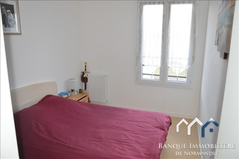 Sale house / villa Caen 249000€ - Picture 4