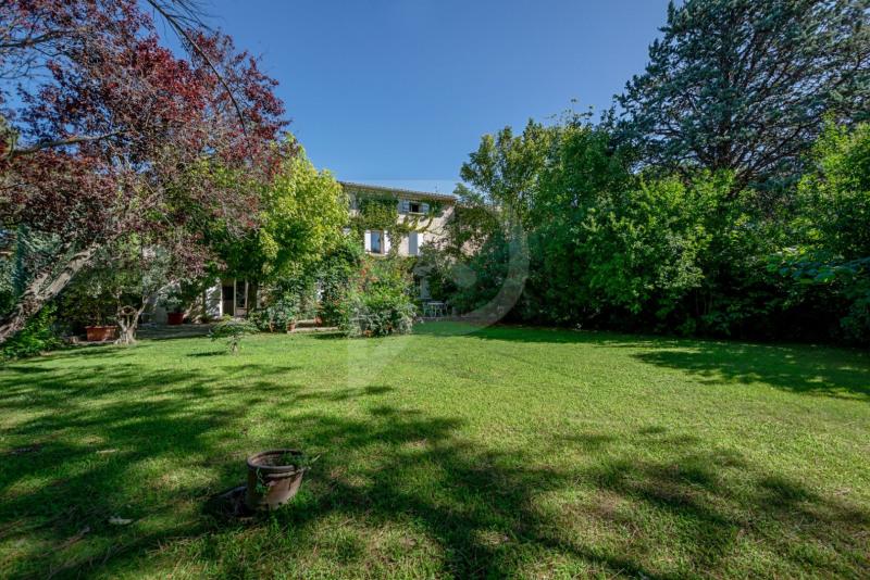 Deluxe sale house / villa Pernes les fontaines 730000€ - Picture 18