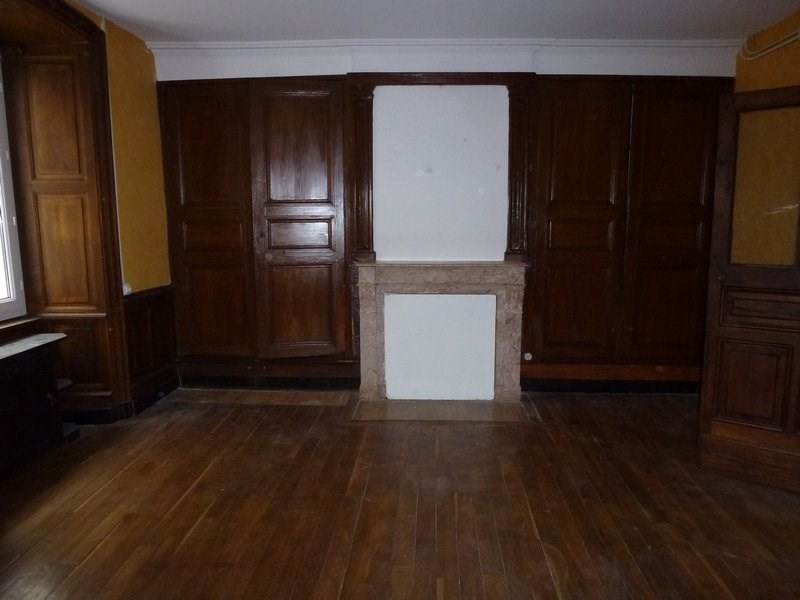 Location maison / villa Le grand serre 850€ +CH - Photo 11