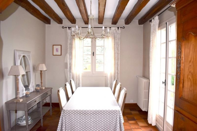 Vente maison / villa Blois 253000€ - Photo 3