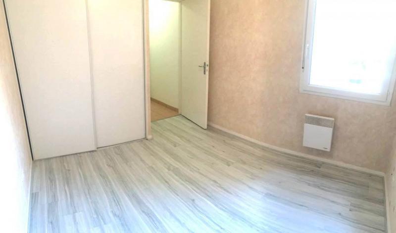 Alquiler  apartamento Bonneville 650€ CC - Fotografía 5