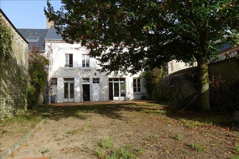 Sale house / villa Patay 239000€ - Picture 8