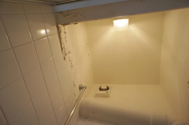 Location appartement Montrouge 580€ CC - Photo 14
