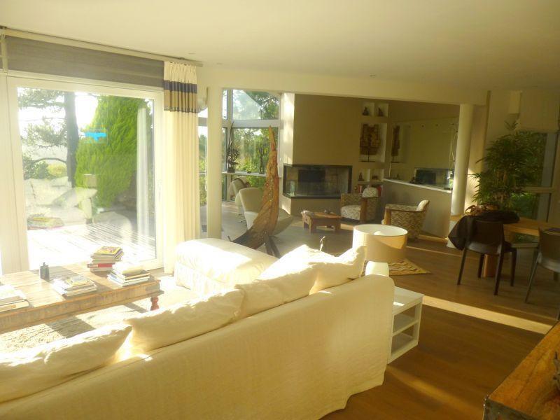 Verkauf von luxusobjekt haus Crozon 713000€ - Fotografie 3