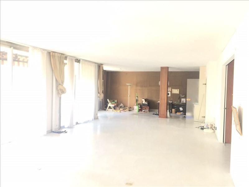 Vente de prestige appartement Strasbourg 697000€ - Photo 3