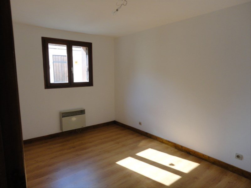 Rental apartment Gometz le chatel 660€ CC - Picture 4