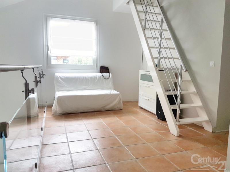 Vente appartement Deauville 279000€ - Photo 4