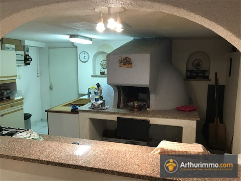Sale house / villa Colmar 530000€ - Picture 6