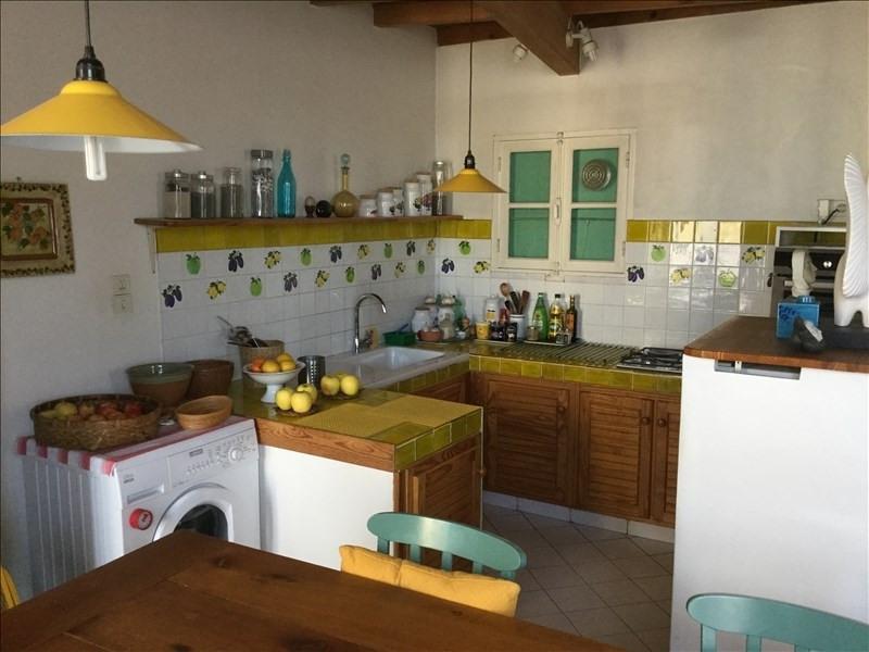 Vente appartement Salon de provence 300000€ - Photo 2