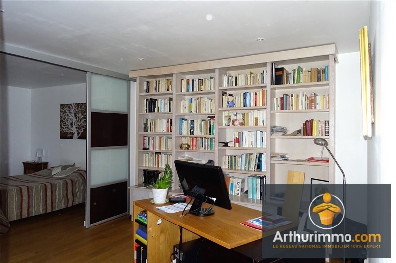 Vente maison / villa St brieuc 338 000€ - Photo 11