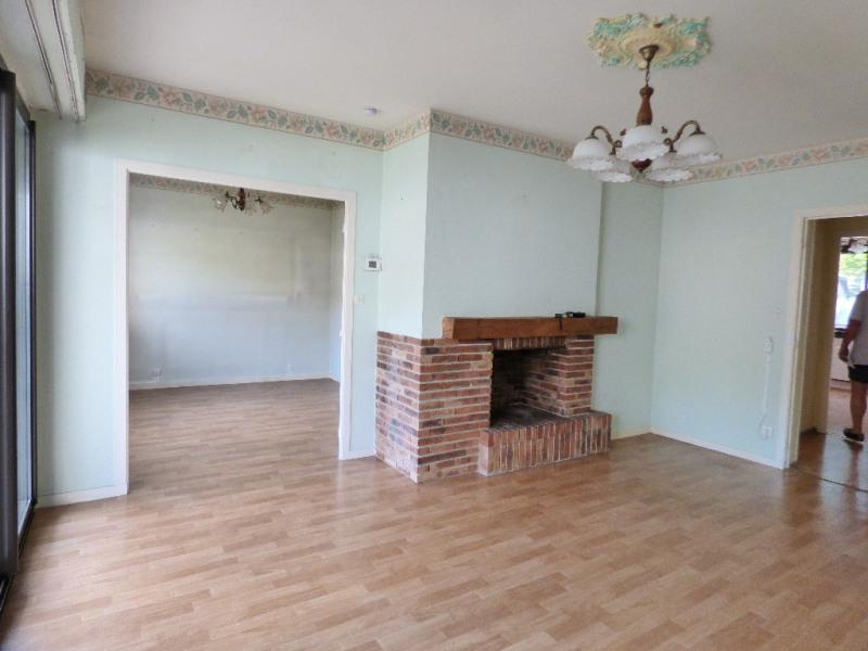 Vente appartement Les andelys 84000€ - Photo 1