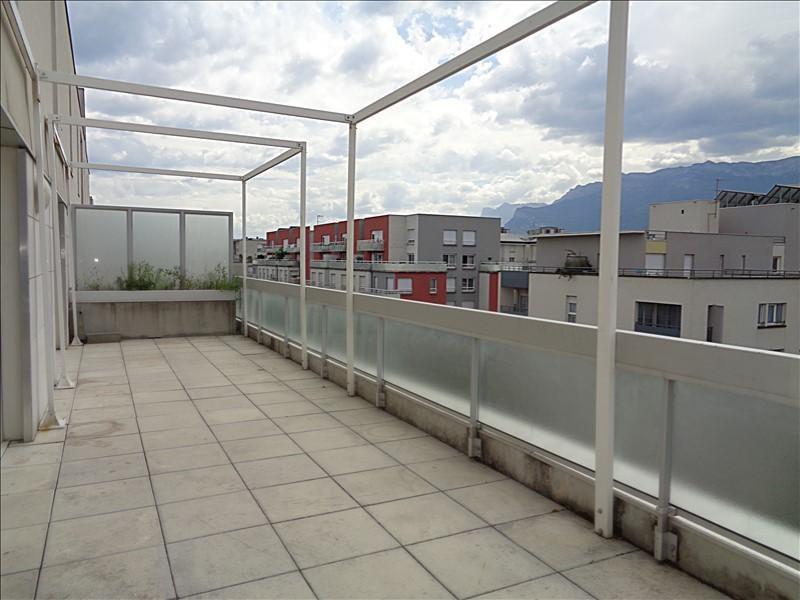 Vente appartement Grenoble 211000€ - Photo 3