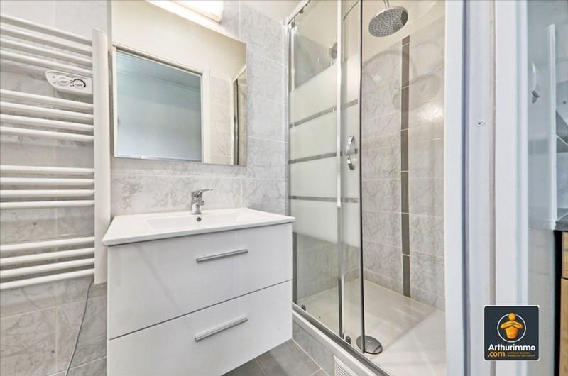 Vente appartement Vigneux sur seine 80500€ - Photo 6