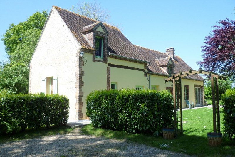 Sale house / villa Longny-au-perche 182 000€ - Picture 1