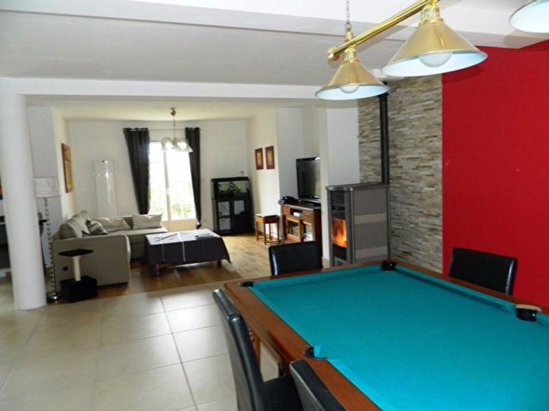 Sale house / villa Meaux 484000€ - Picture 3