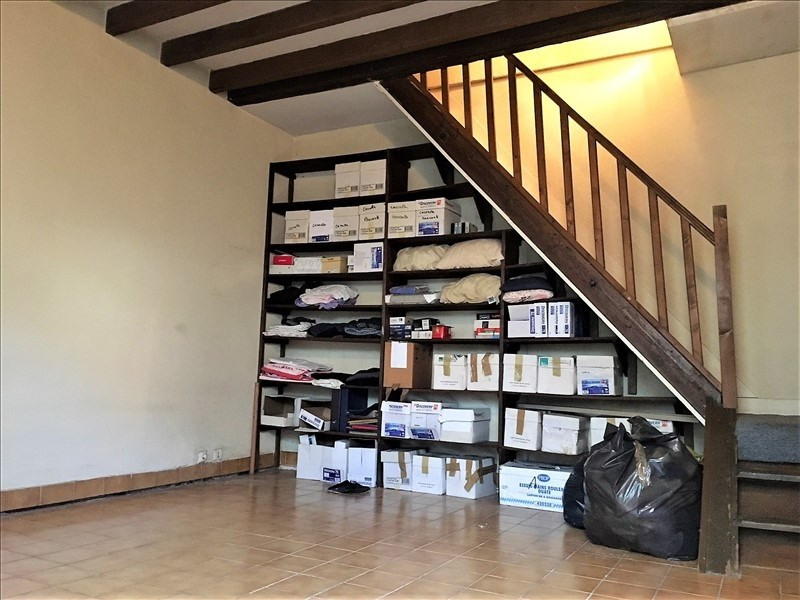 Sale house / villa Bagnolet 493 000€ - Picture 9