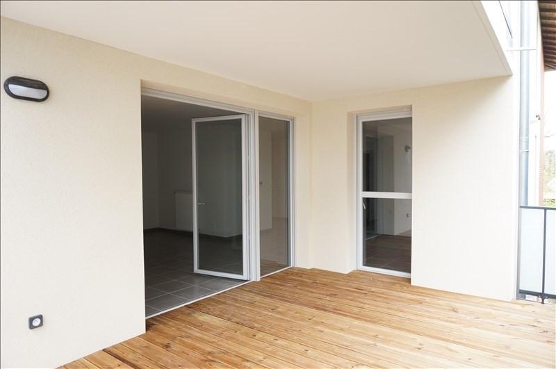 Vente appartement St jean 292000€ - Photo 6