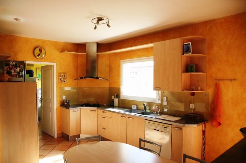 Venta  casa Marcy l etoile 450000€ - Fotografía 4