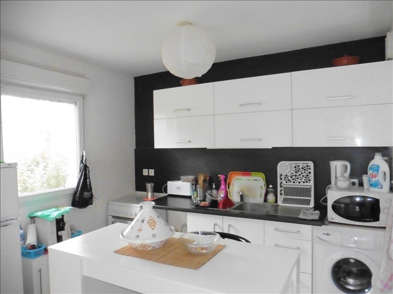 Vente appartement Montpellier 158 000€ - Photo 2