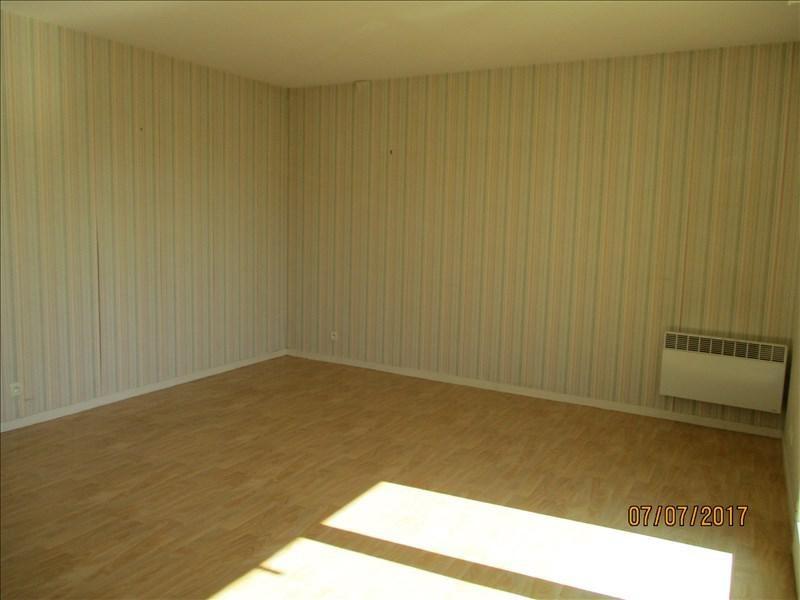 Location appartement Bain de bretagne 480€ CC - Photo 3