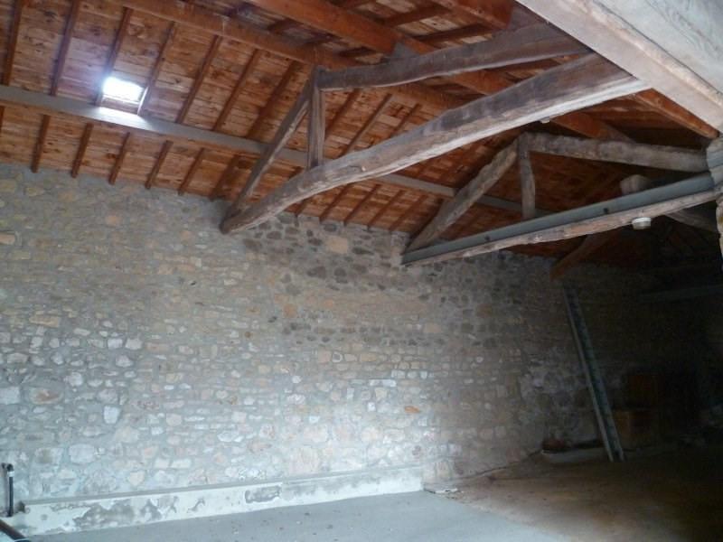 Vente maison / villa St martin en haut 335000€ - Photo 10