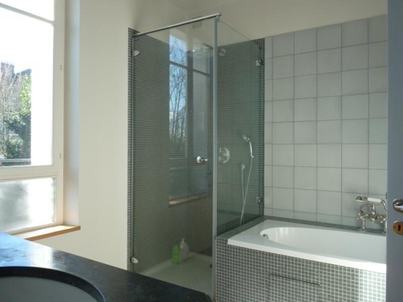 Vente de prestige maison / villa Villennes sur seine 1300000€ - Photo 13
