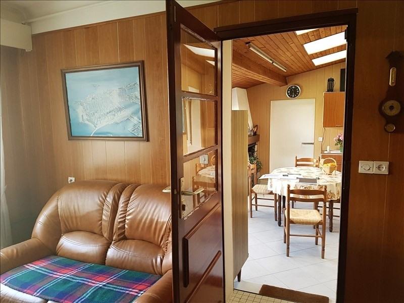 Vente maison / villa Reze 184000€ - Photo 3