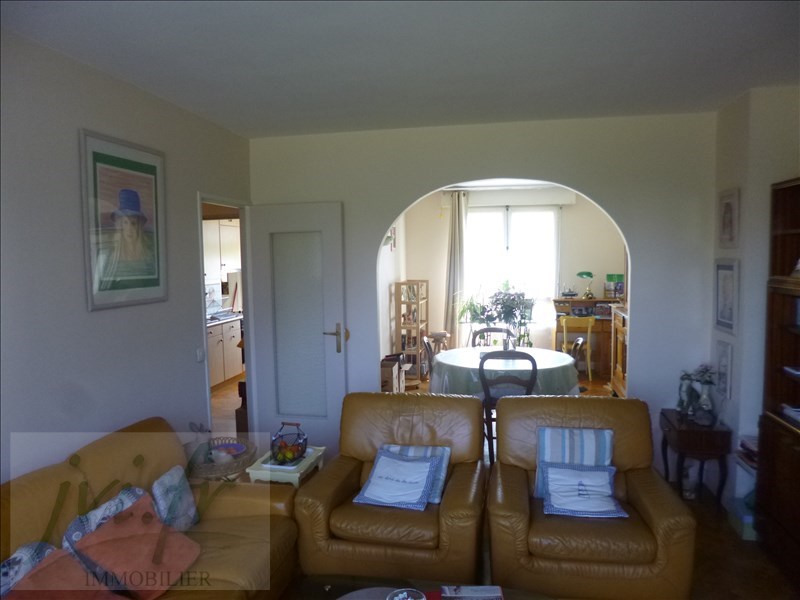 Vente appartement Soisy sous montmorency 170 000€ - Photo 2