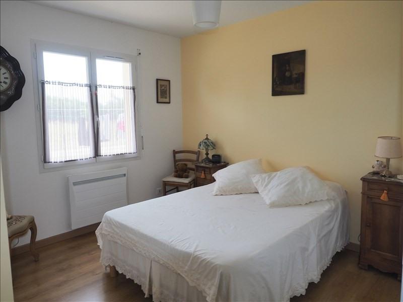 Vente maison / villa Bias 220000€ - Photo 6