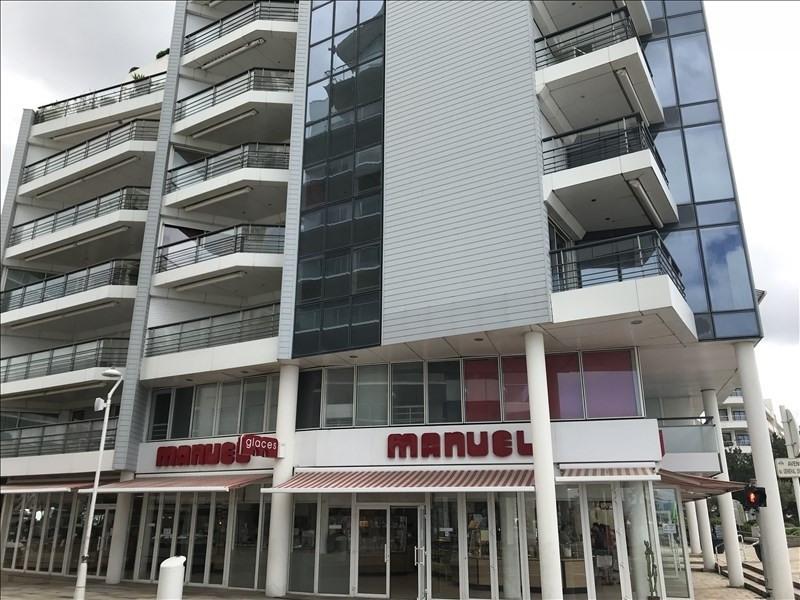 Rental apartment La baule 1000€ CC - Picture 7