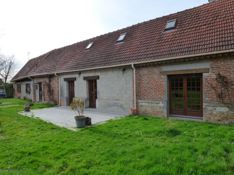 Sale house / villa Vernon 194000€ - Picture 13