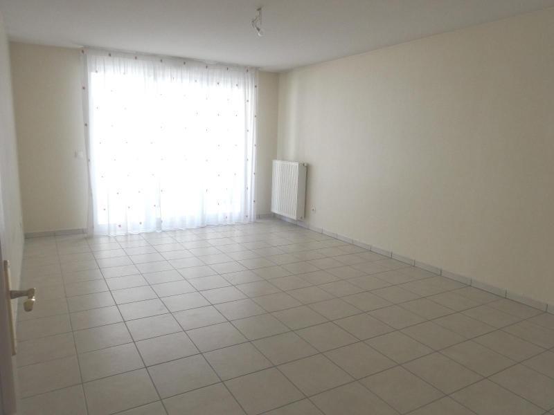 Location appartement Grenoble 839€ CC - Photo 2