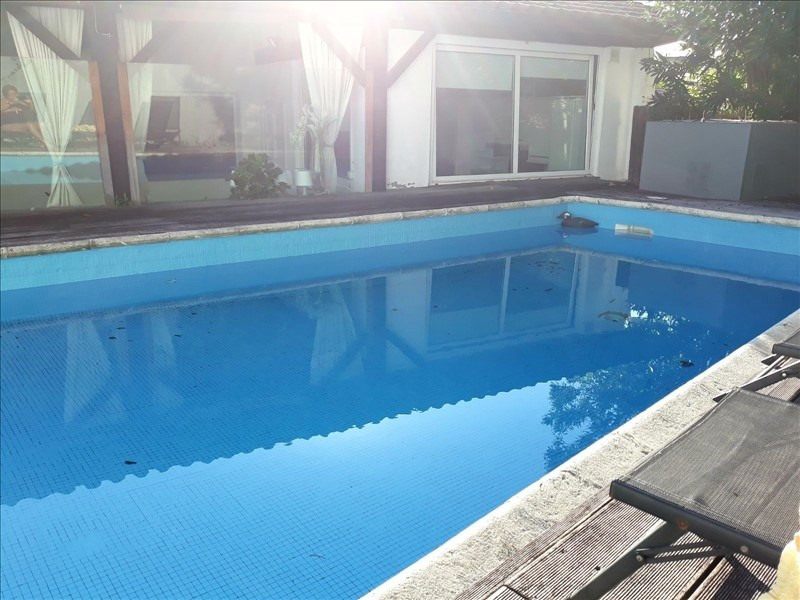 Vente de prestige maison / villa Hendaye 636000€ - Photo 10