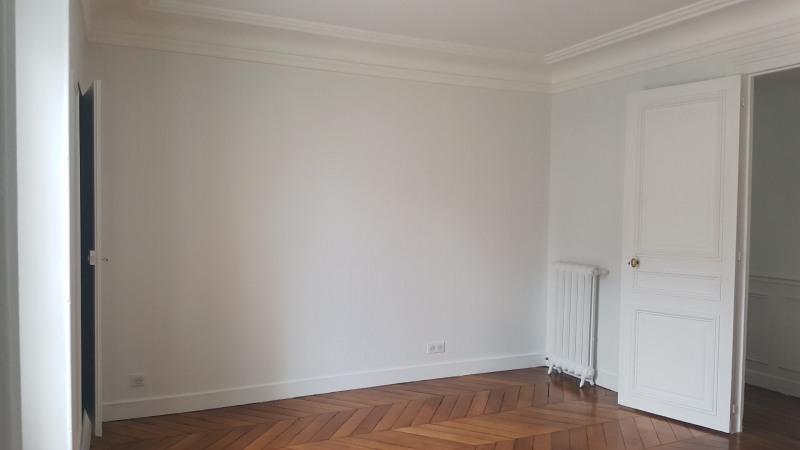 Location appartement Paris 6ème 4952€ CC - Photo 6