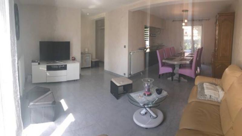 Vente maison villa 4 pi ce s sartrouville 87 m for Achat maison sartrouville