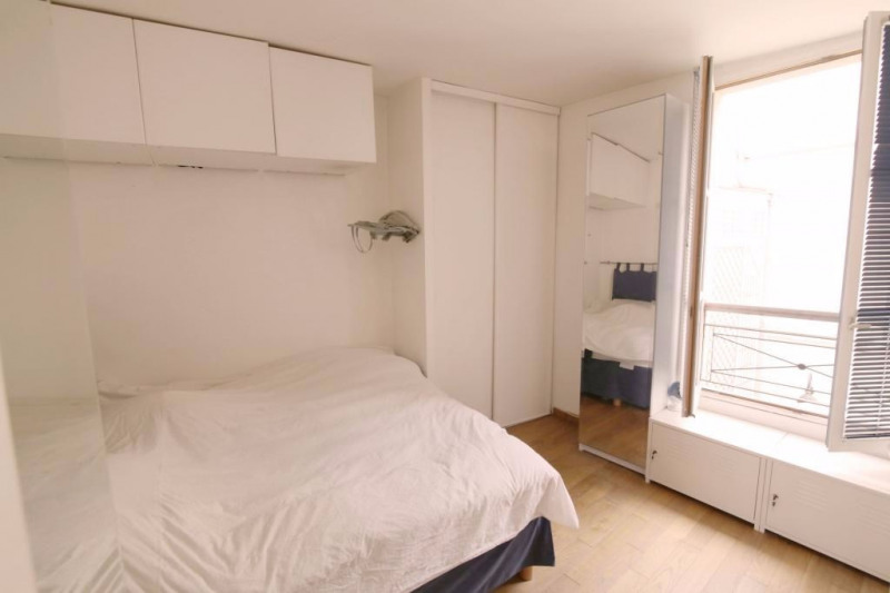 Vente appartement Saint germain en laye 329 000€ - Photo 5
