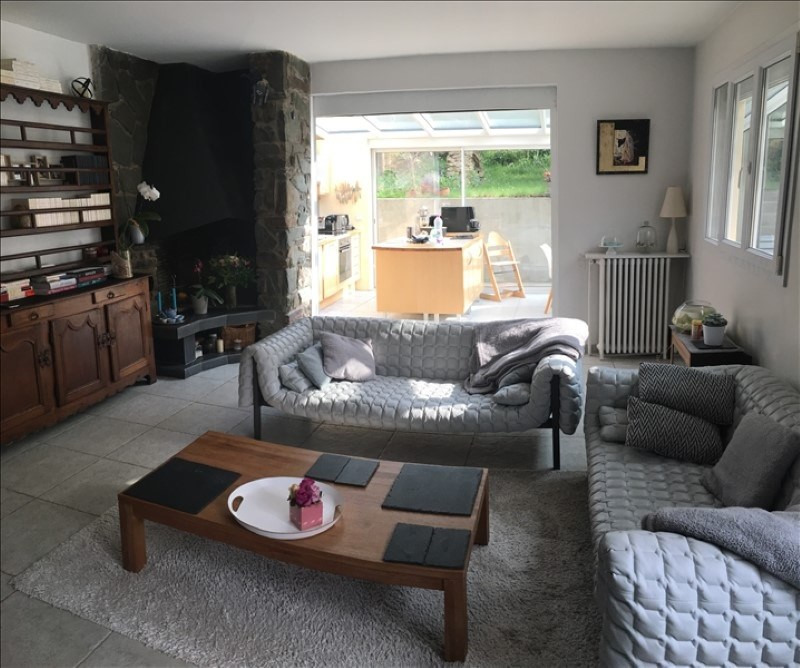 Vente maison / villa Chambourcy 700000€ - Photo 2