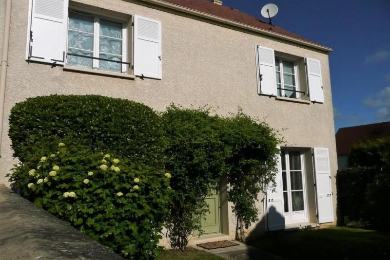 Vente maison / villa Rambouillet 307000€ - Photo 1