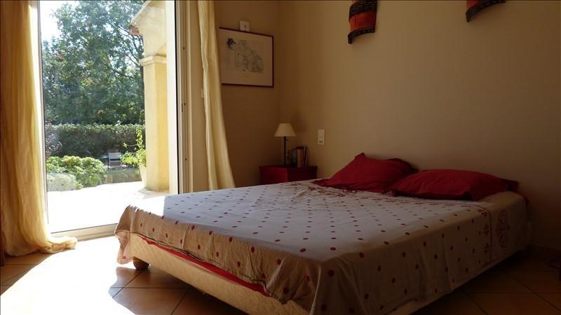 Vente maison / villa Carpentras 430000€ - Photo 5
