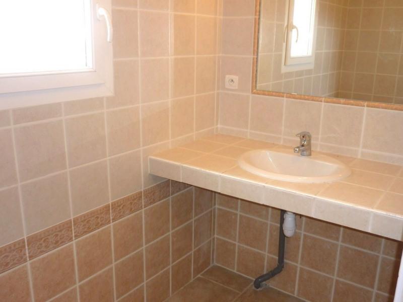 Vente maison / villa Montélimar 220000€ - Photo 15