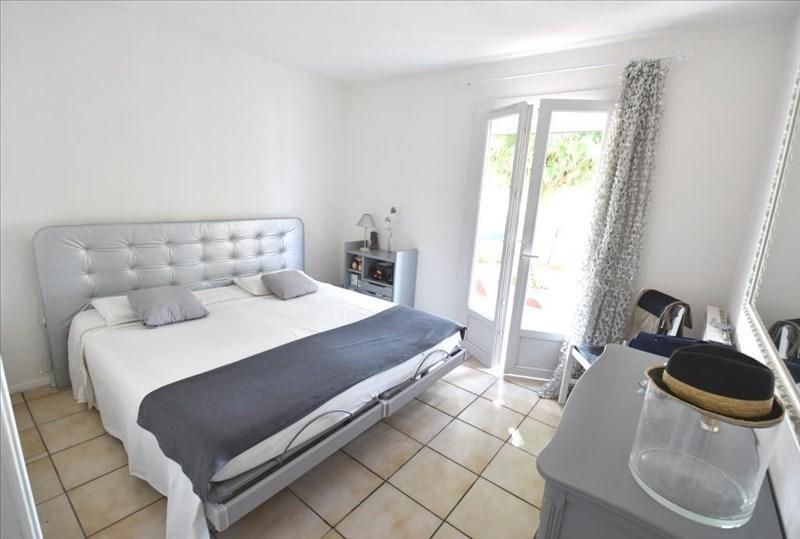 Verkoop  huis St just 285000€ - Foto 6