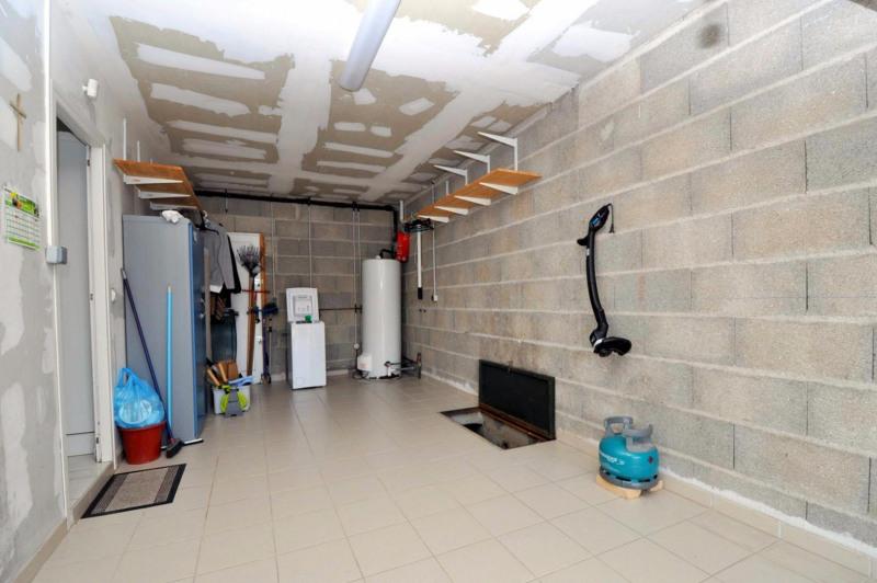 Sale house / villa Gometz la ville 450000€ - Picture 12