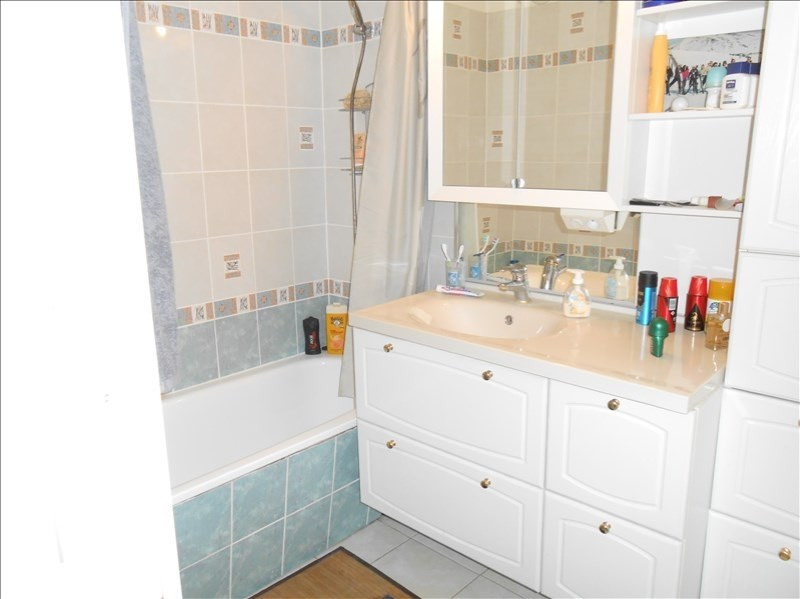 Vente appartement Torcy 189 900€ - Photo 7