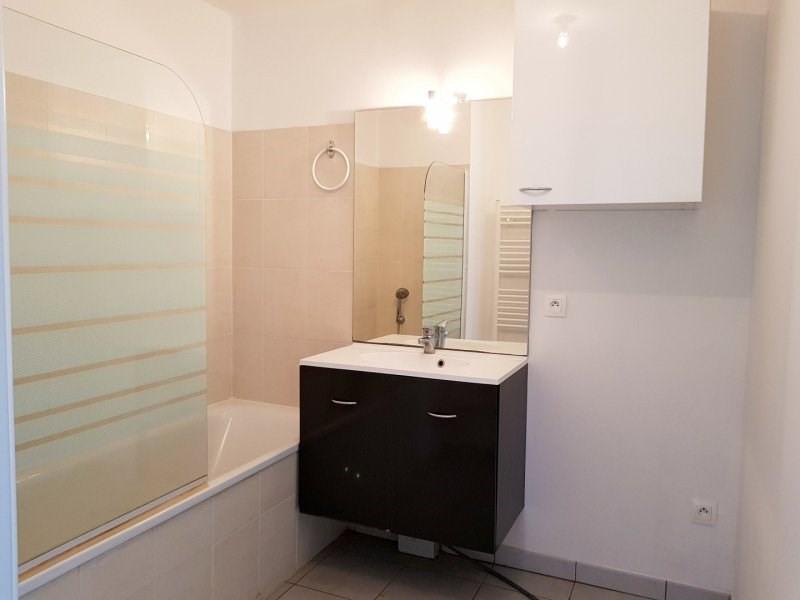Rental apartment Chateaurenard 695€ CC - Picture 7