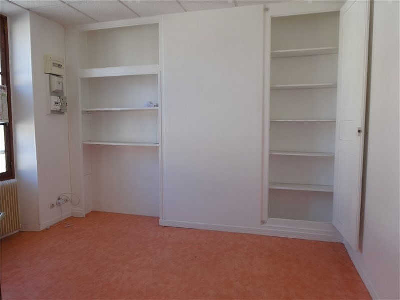 Vente appartement Montereau fault yonne 93 740€ - Photo 3