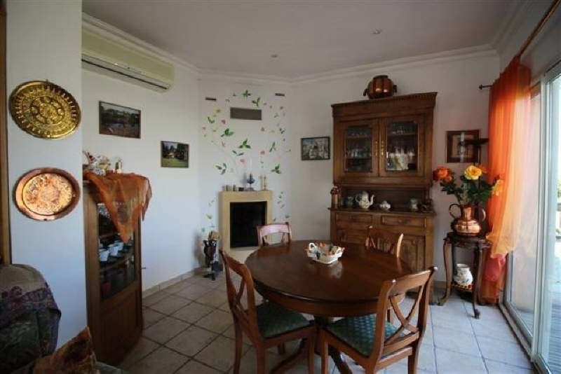 Sale house / villa Royan 395000€ - Picture 6
